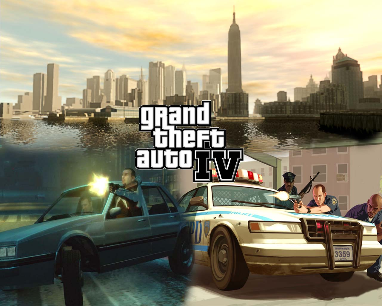 GTA_4_by_mexicane